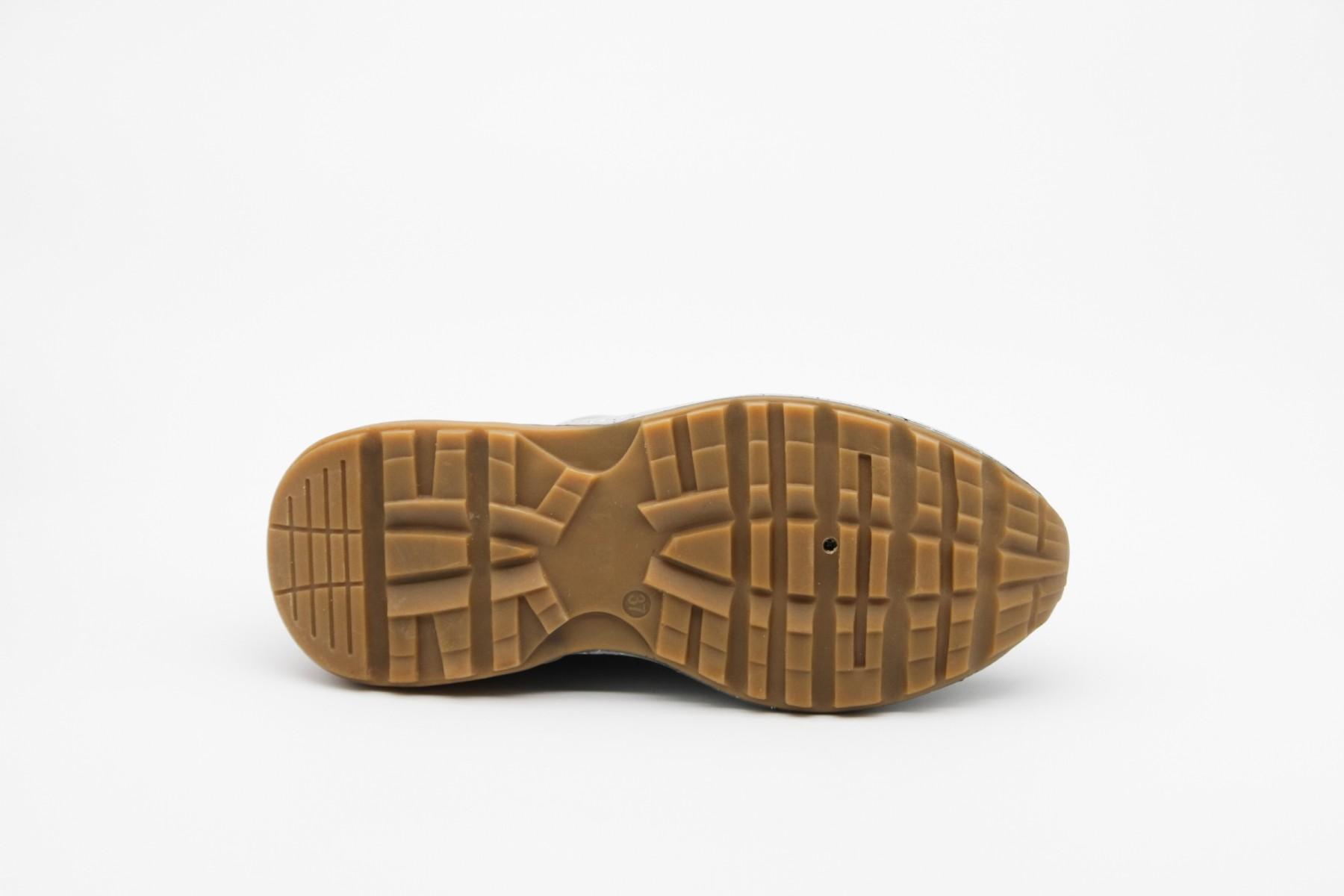 Ботинки BSK21-27/01 850грн фото