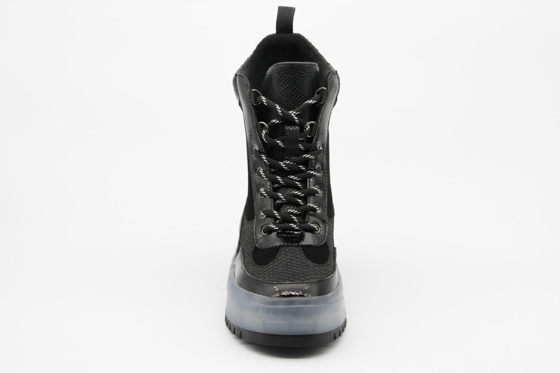 Ботинки BSK21-34/04 850грн фото