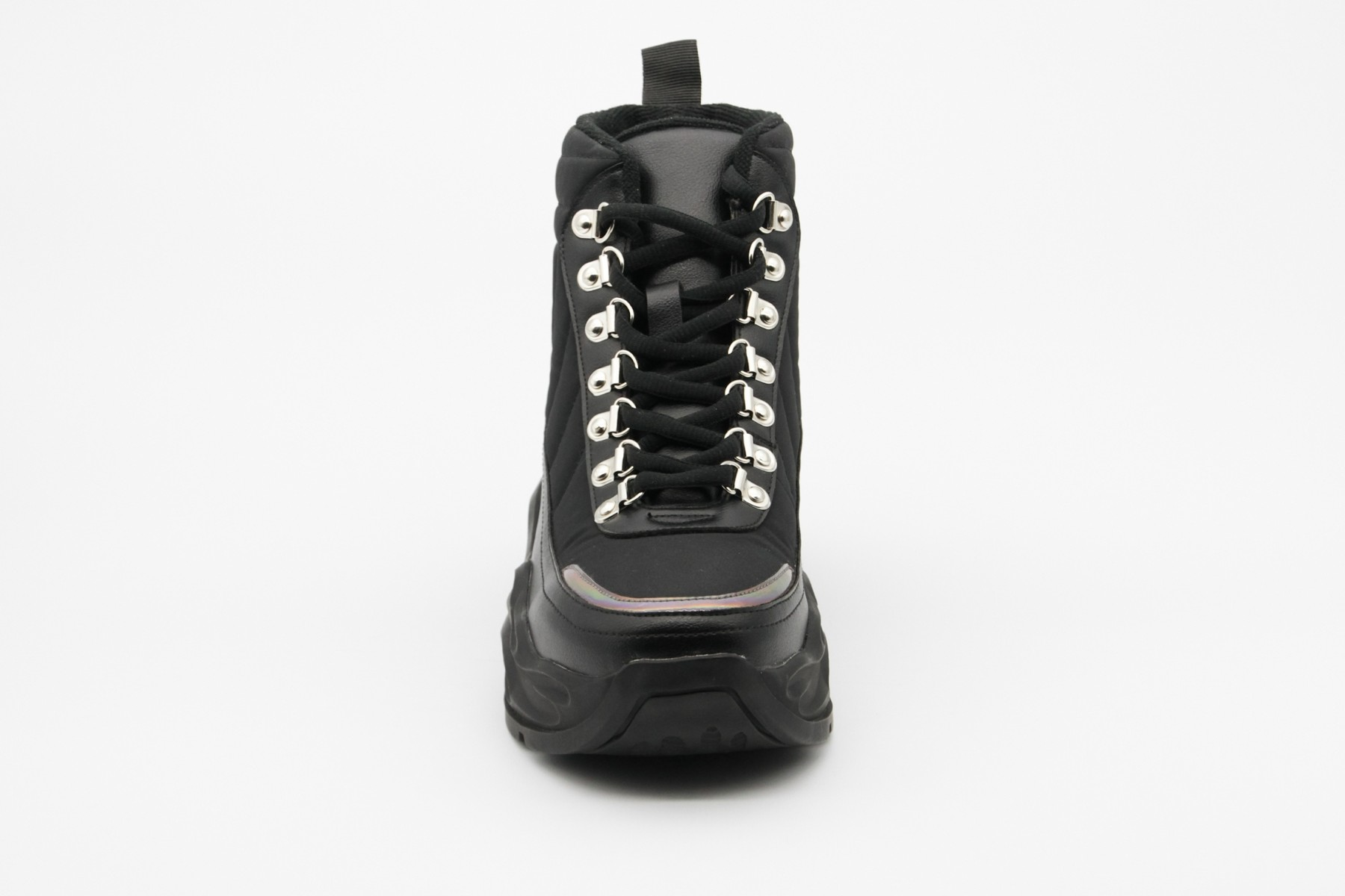 Ботинки BSK21-35/04 850грн фото