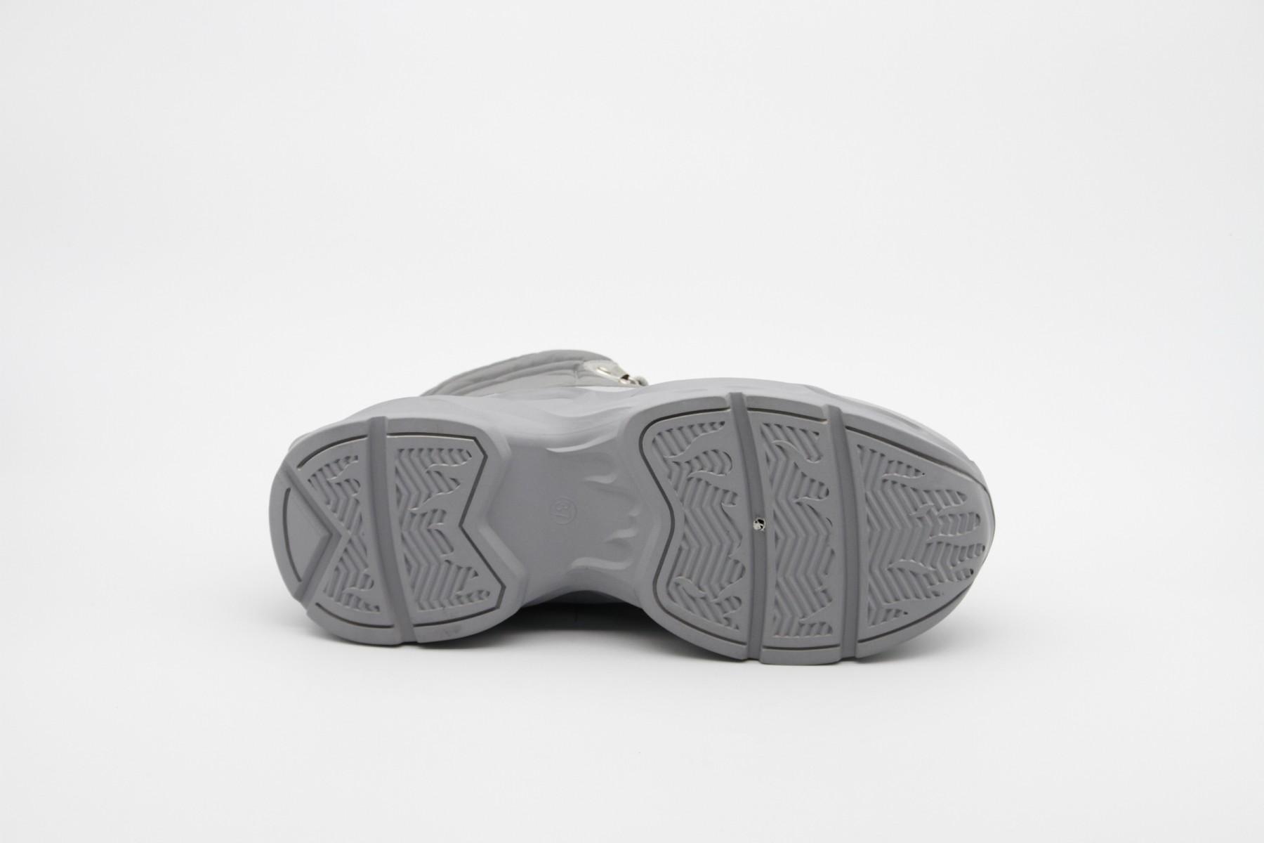 Ботинки BSK21-36/0213 850грн фото
