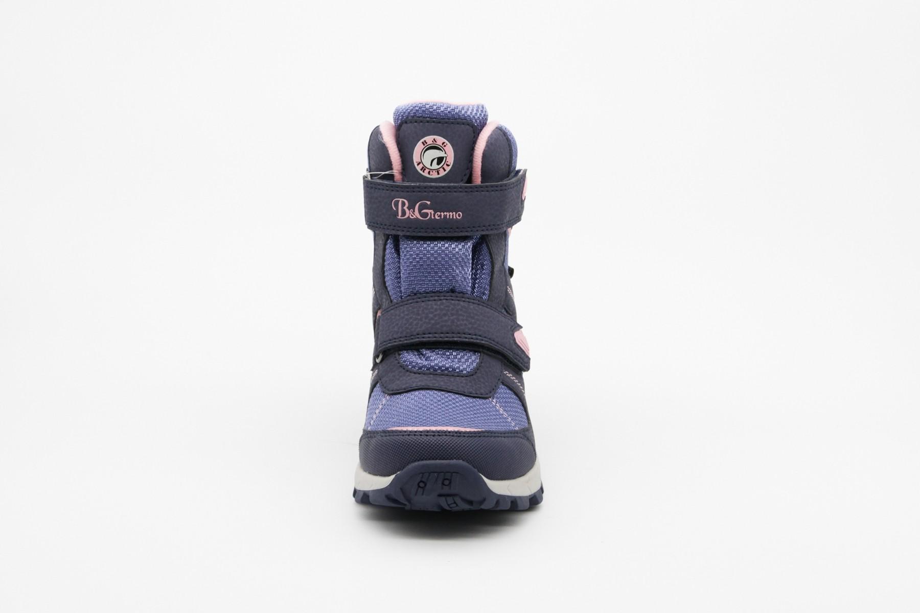 ТЕРМО-обувь EVS21-12/0312 850грн фото