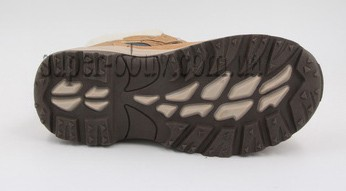 термо-обувь R181-612 885грн фото
