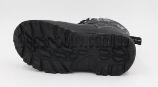 термо-обувь R181-613 800грн фото