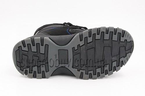 Термо-обувь RAY185-51 935грн фото