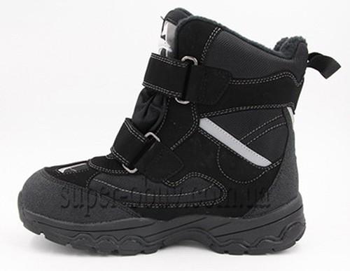 Термо-обувь ZTE17-017 1005грн фото