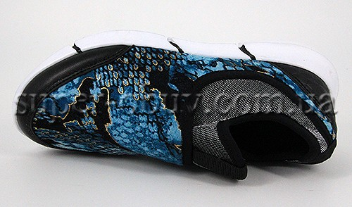 Летние кроссовки KK1729-2 180грн фото