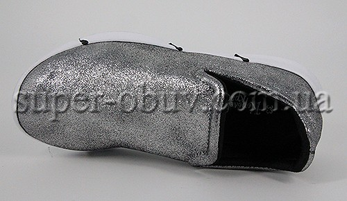 Летние кроссовки KK1729-5 265грн фото