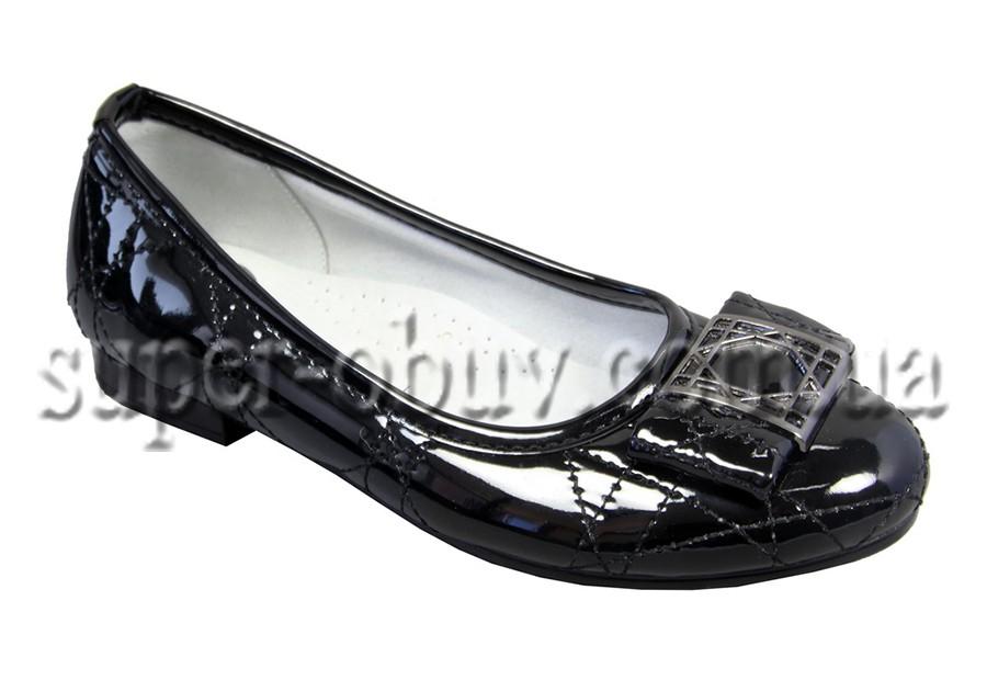 Туфли 3573-H3052