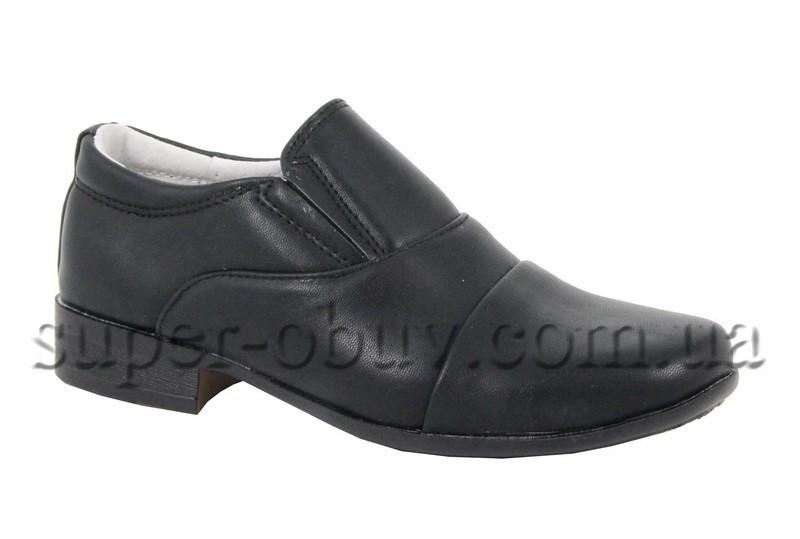 туфли B1717-04