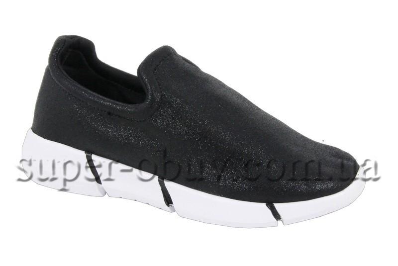 Летние кроссовки KK1729-6