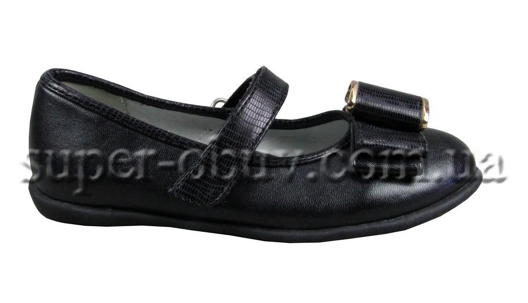 Туфли KK216-515