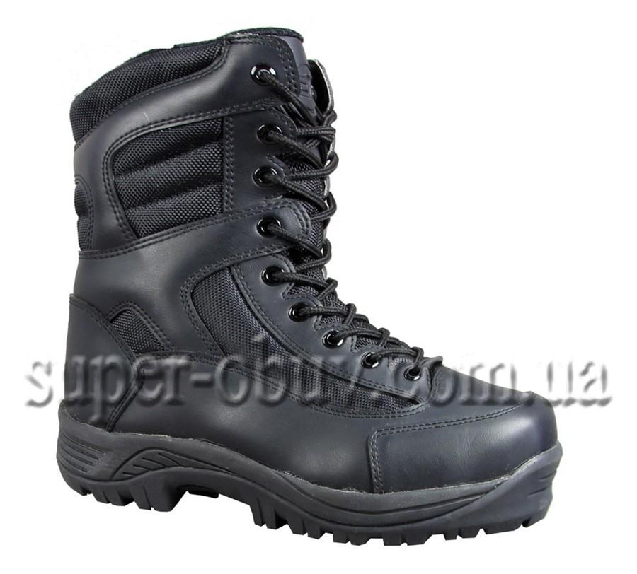 Термо-обувь RAY165-219