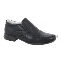 туфли B1717-04 250грн фото