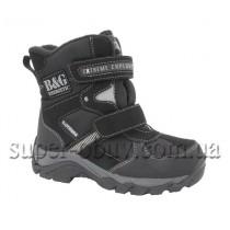 Термо-обувь BG187-60 950грн фото
