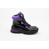 Демисезонные ботинки BSK21-32/0418 850грн фото