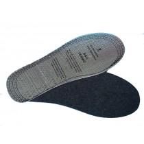 Термо-стельки 33-45 90грн фото