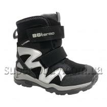 термо-обувь HL197-916B 1215грн фото