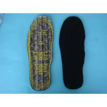 Термо-стельки 27-32 85грн фото