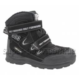 Термо-обувь ZTE17-106 700грн фото