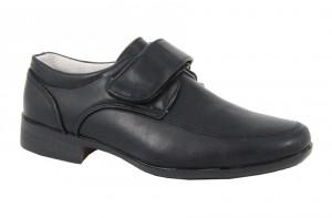 туфли B1717-03 310грн фото