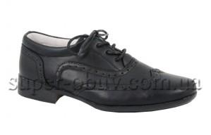 туфли B1717-05 250грн фото