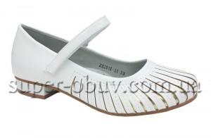туфли ZS2816-31 250грн фото