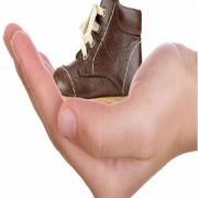 Переваги і вибір дитячого ортопедичного взуття