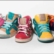Дитяче ортопедичне взуття: де краще його купувати?