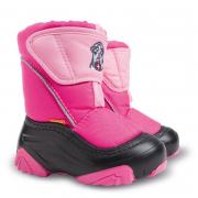 Кращі зимові чоботи для дітей: огляд популярних моделей