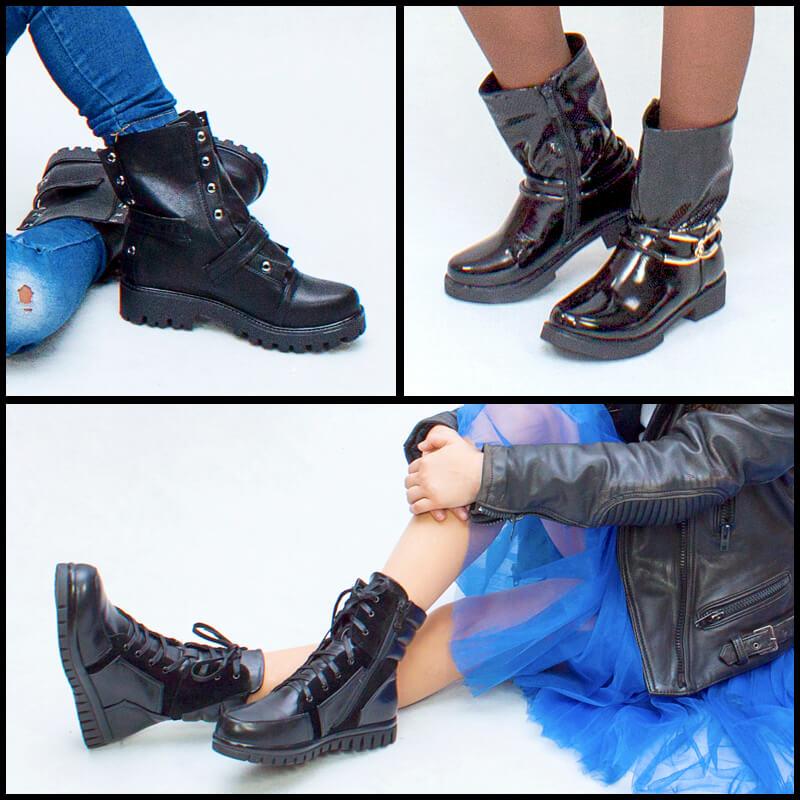 Детская обувь купить недорого в Украине  8e96a93d23db9