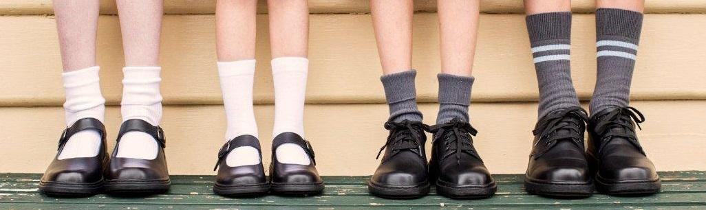 Почему детская обувь из натуральной кожи лучше
