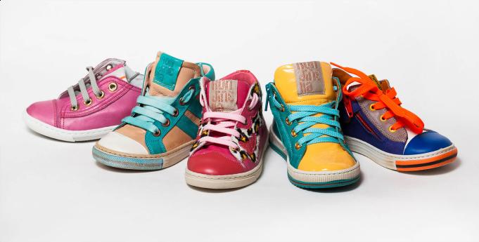 Дитяче ортопедичне взуття  де краще його купувати  97676390b1ab2